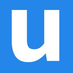 Facebook製の新しいステート管理ライブラリ Recoil を最速で理解する Uhyo Blog